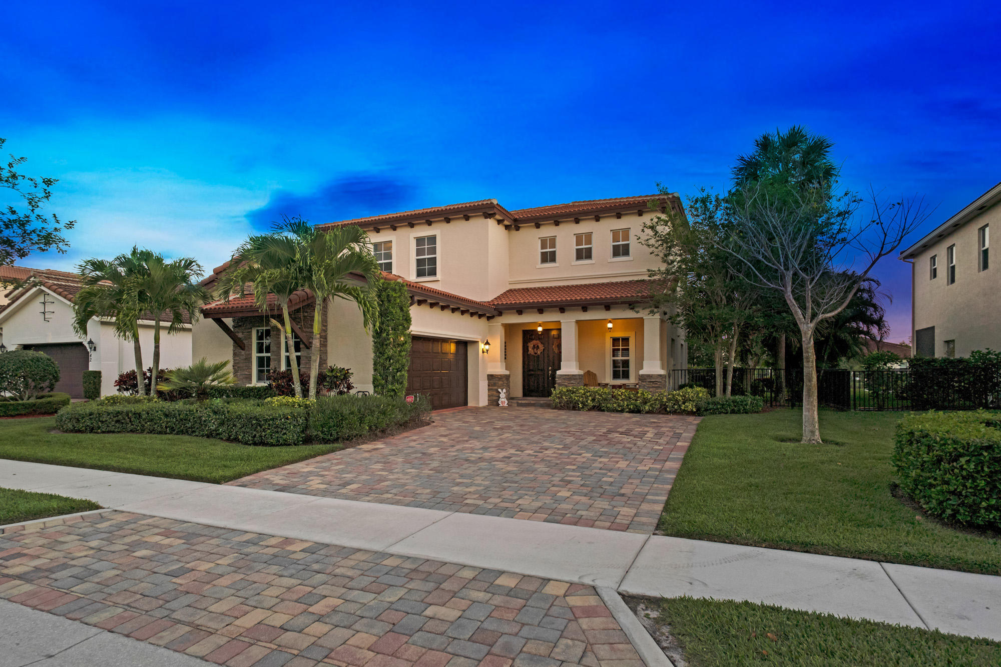 Photo of 146 Crab Cay Way, Jupiter, FL 33458
