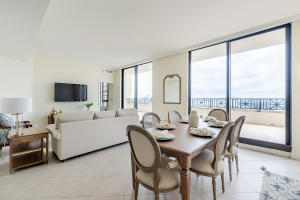 One City Plaza - West Palm Beach - RX-10524271