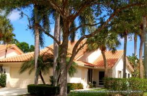 Villas Of Bear Lakes Estates N