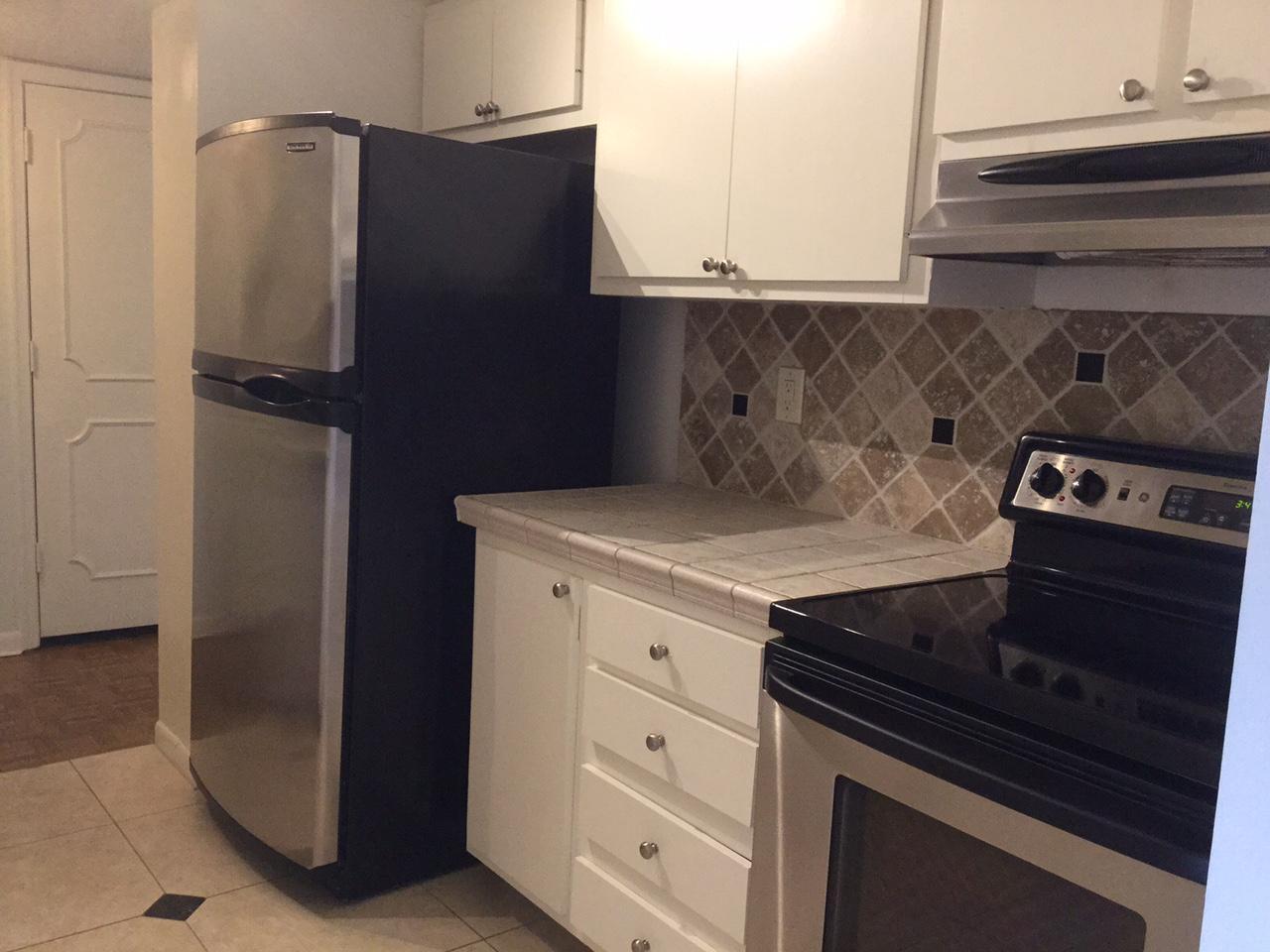 950 Ponce De Leon Road 410, Boca Raton, Florida 33432, 2 Bedrooms Bedrooms, ,2 BathroomsBathrooms,F,Condominium,Ponce De Leon,RX-10524290