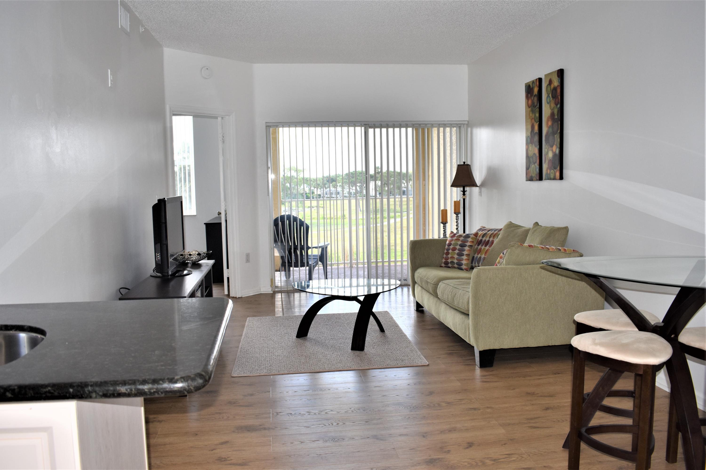 Home for sale in ARISSA PLACE CONDOMINIUM Wellington Florida