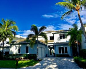 Boca Marina 5302 Boca-marina-circle