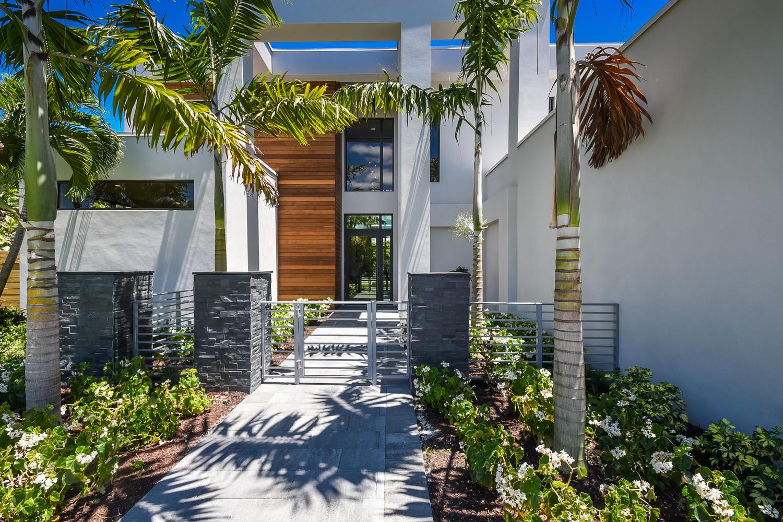 Home for sale in Boca Raton Riviera Boca Raton Florida