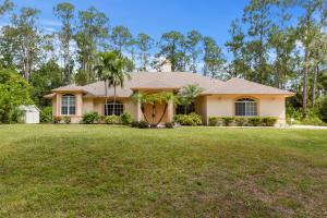 Loxahatchee - The Acreage
