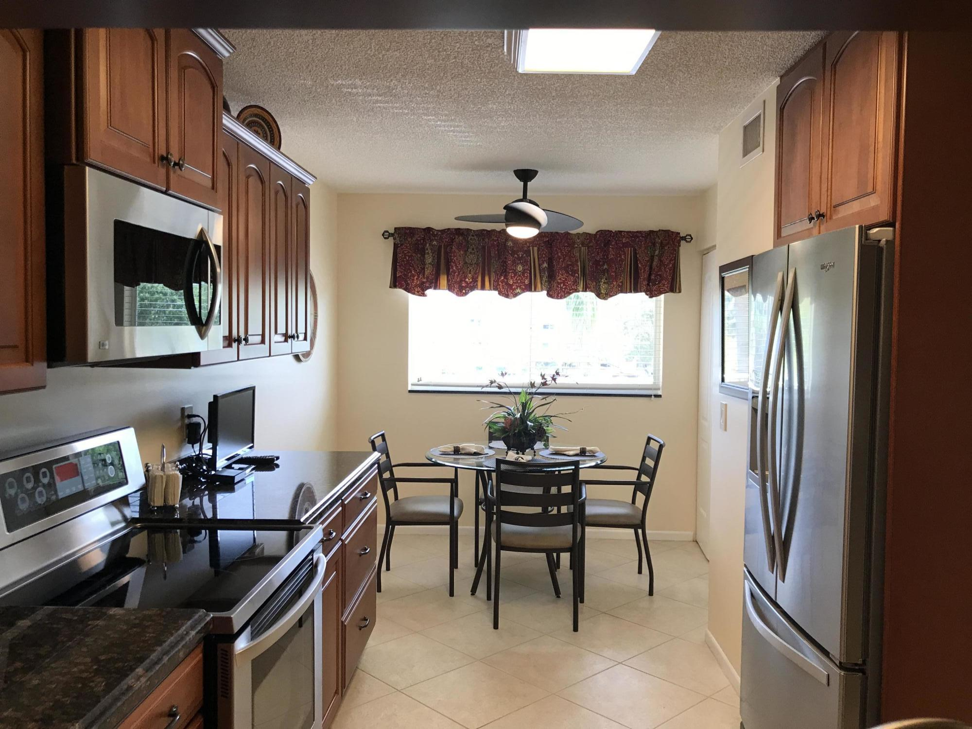 Home for sale in Fairway Club Lake Worth Florida