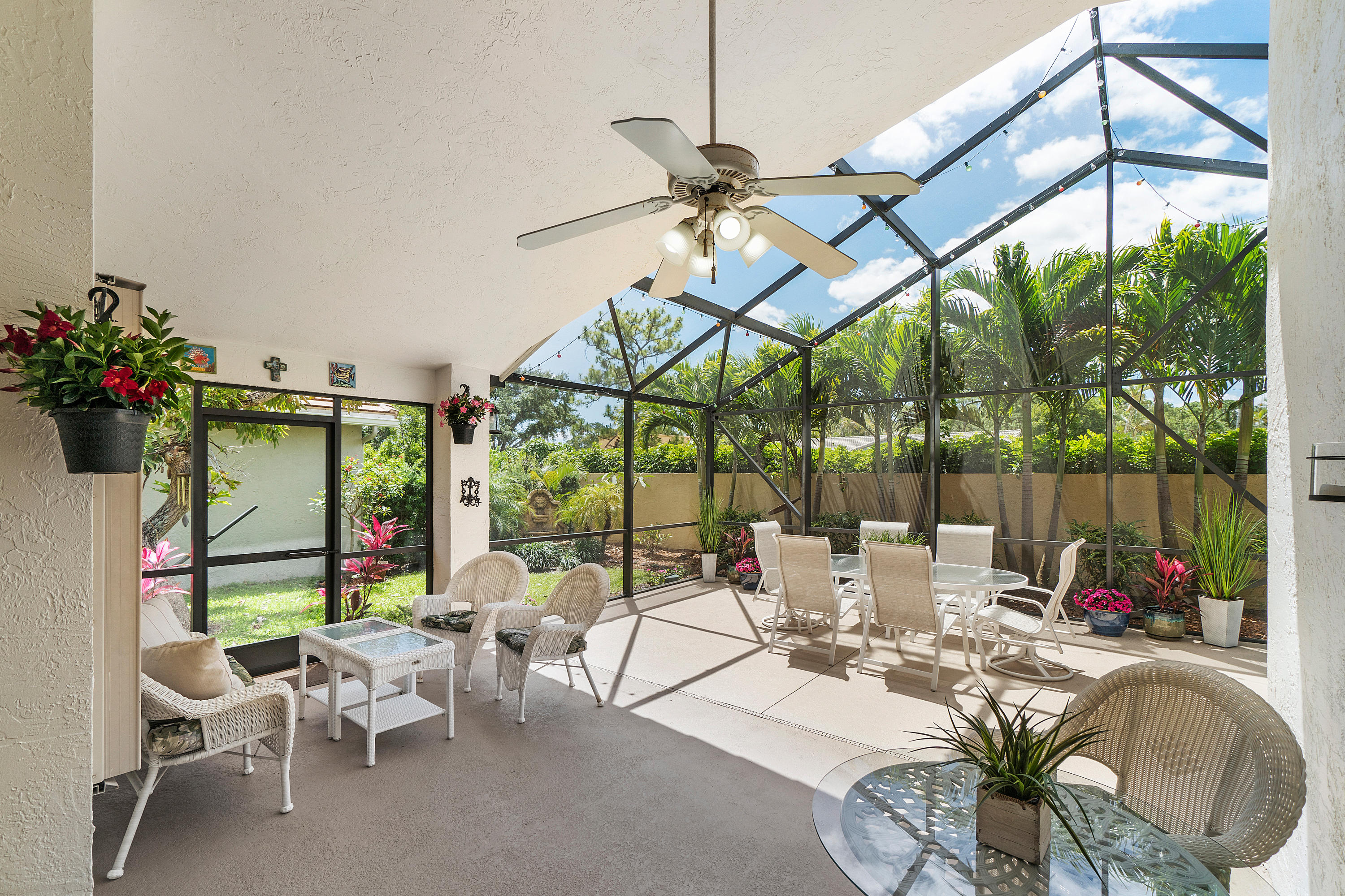 4870 Sherwood Forest Drive, Delray Beach, Florida