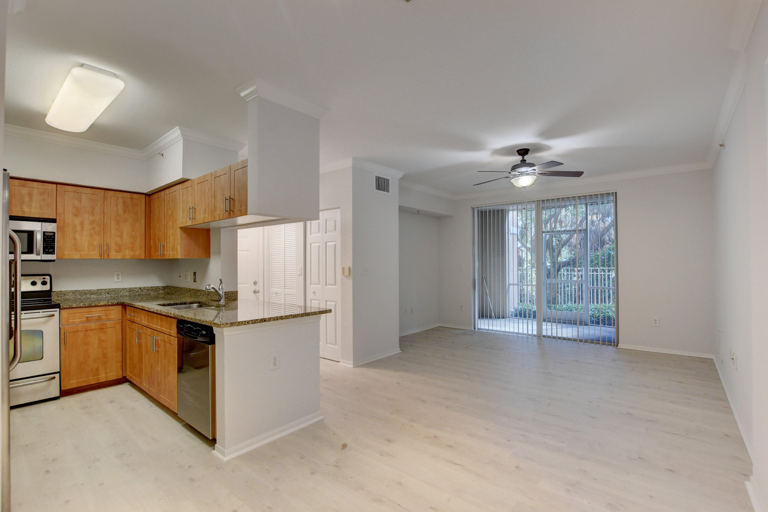 Home for sale in Villas At Emerald Dunes Condo West Palm Beach Florida