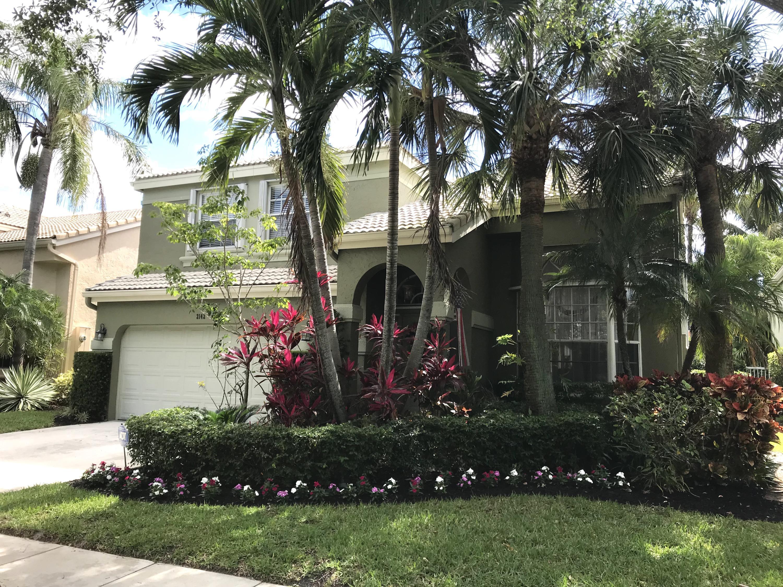 2142 Chagall Circle West Palm Beach, FL 33409