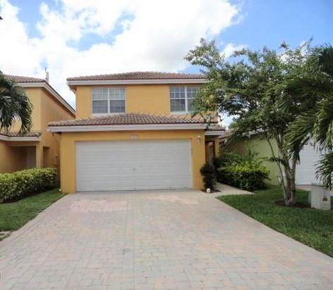 3311 Commodore Court West Palm Beach, FL 33411
