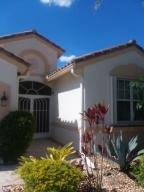 9215 Honeywell Road Lake Worth 33467 - photo