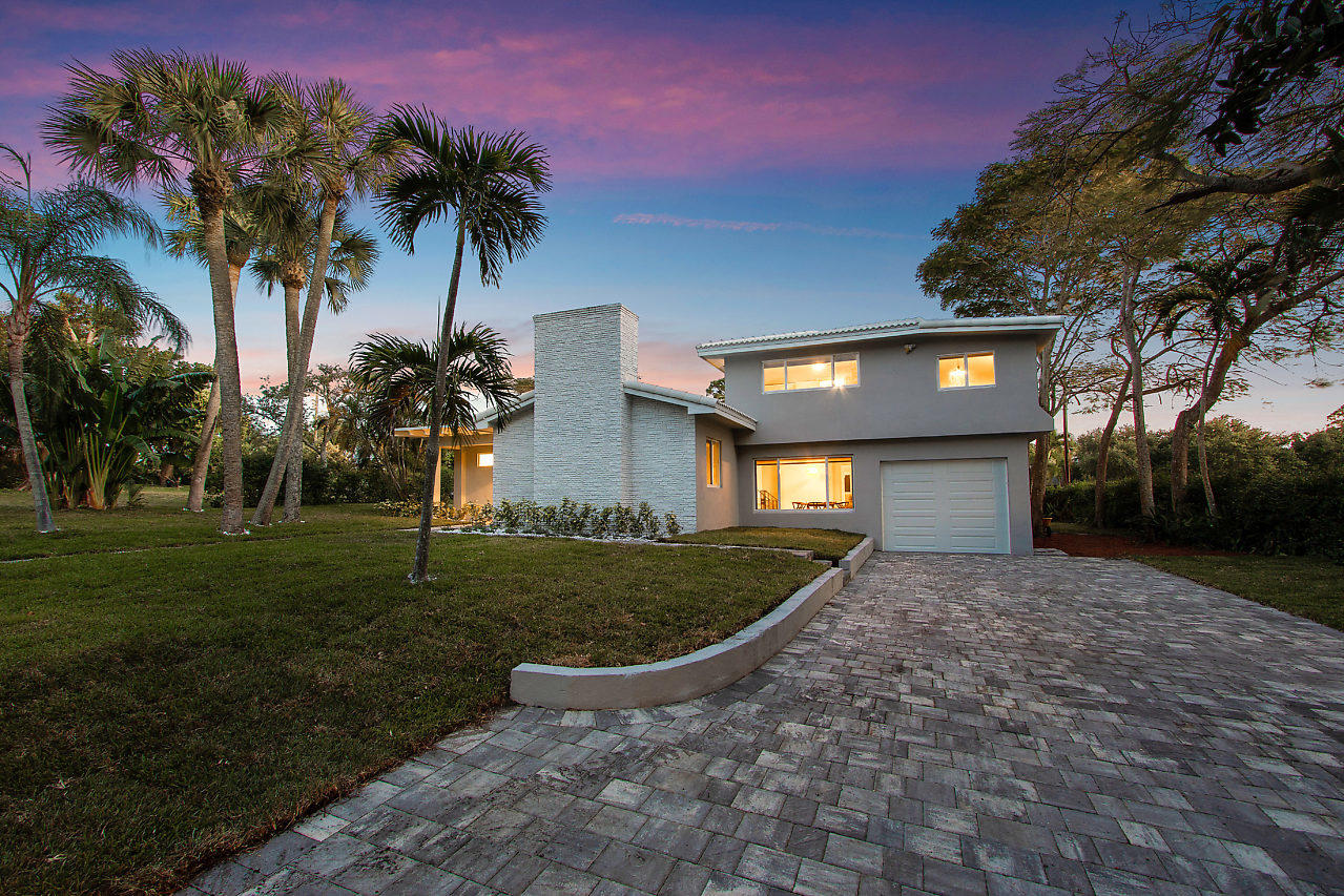 Home for sale in Lake Heights Delray Beach Florida
