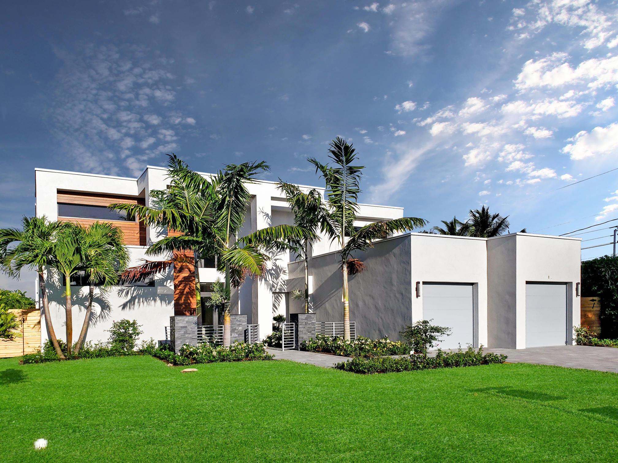 130 NE Spanish Court Boca Raton, FL 33432 photo 1
