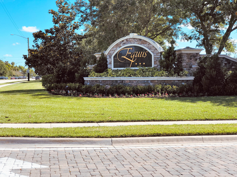 9035 Equus Circle  Boynton Beach, FL 33472