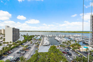 Old Port Cove - North Palm Beach - RX-10524592