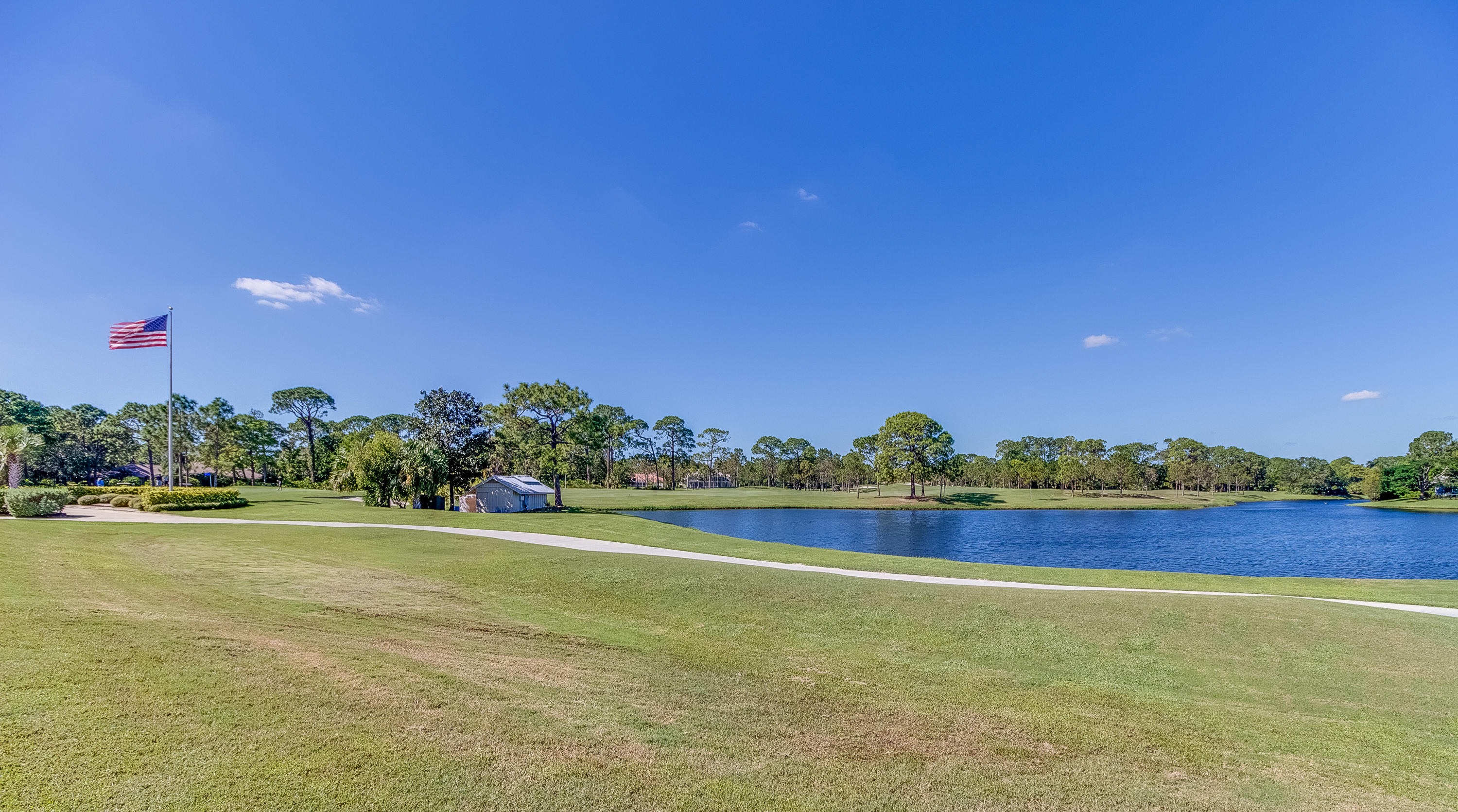 SABAL CREEK-PHASE 1-LOT 48 (1.94)