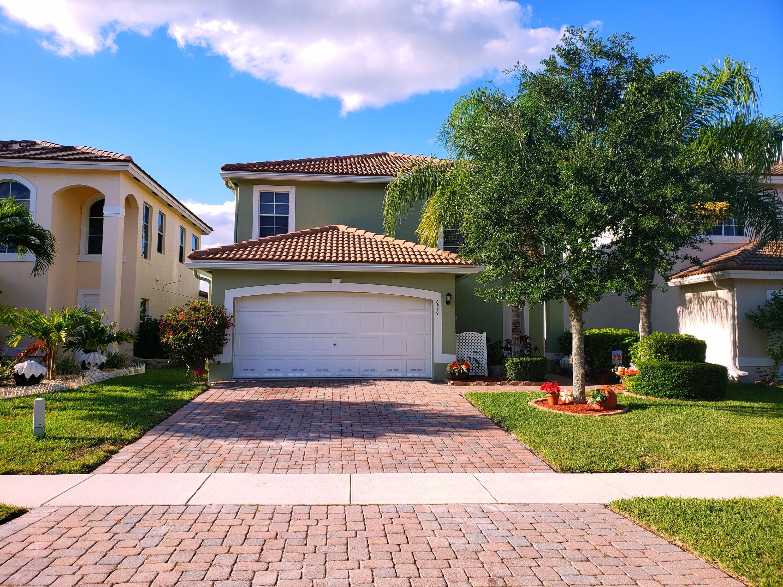 6379 Adriatic Way West Palm Beach, FL 33413