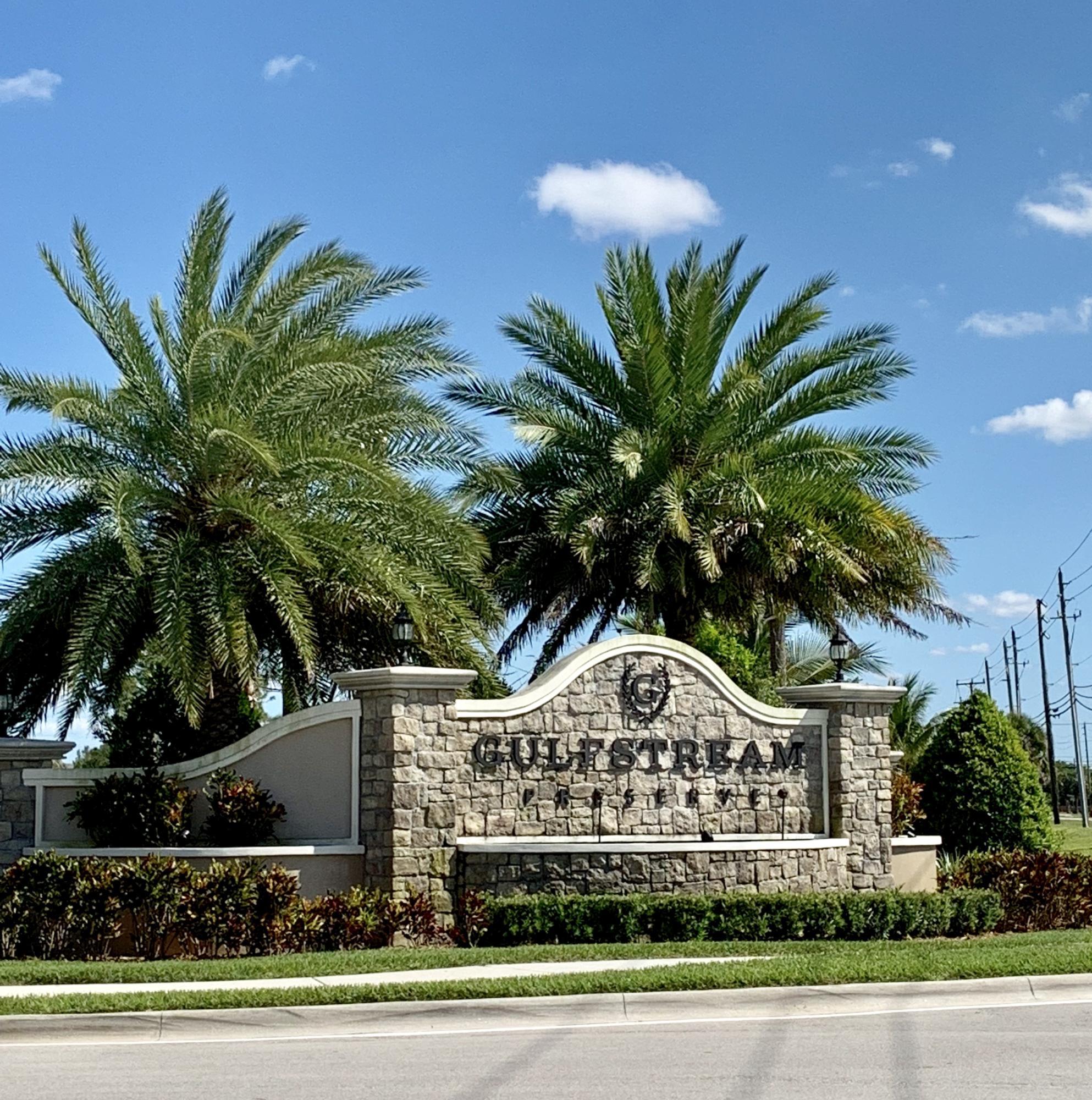 9031 Gulf Drive Lake Worth, FL 33467