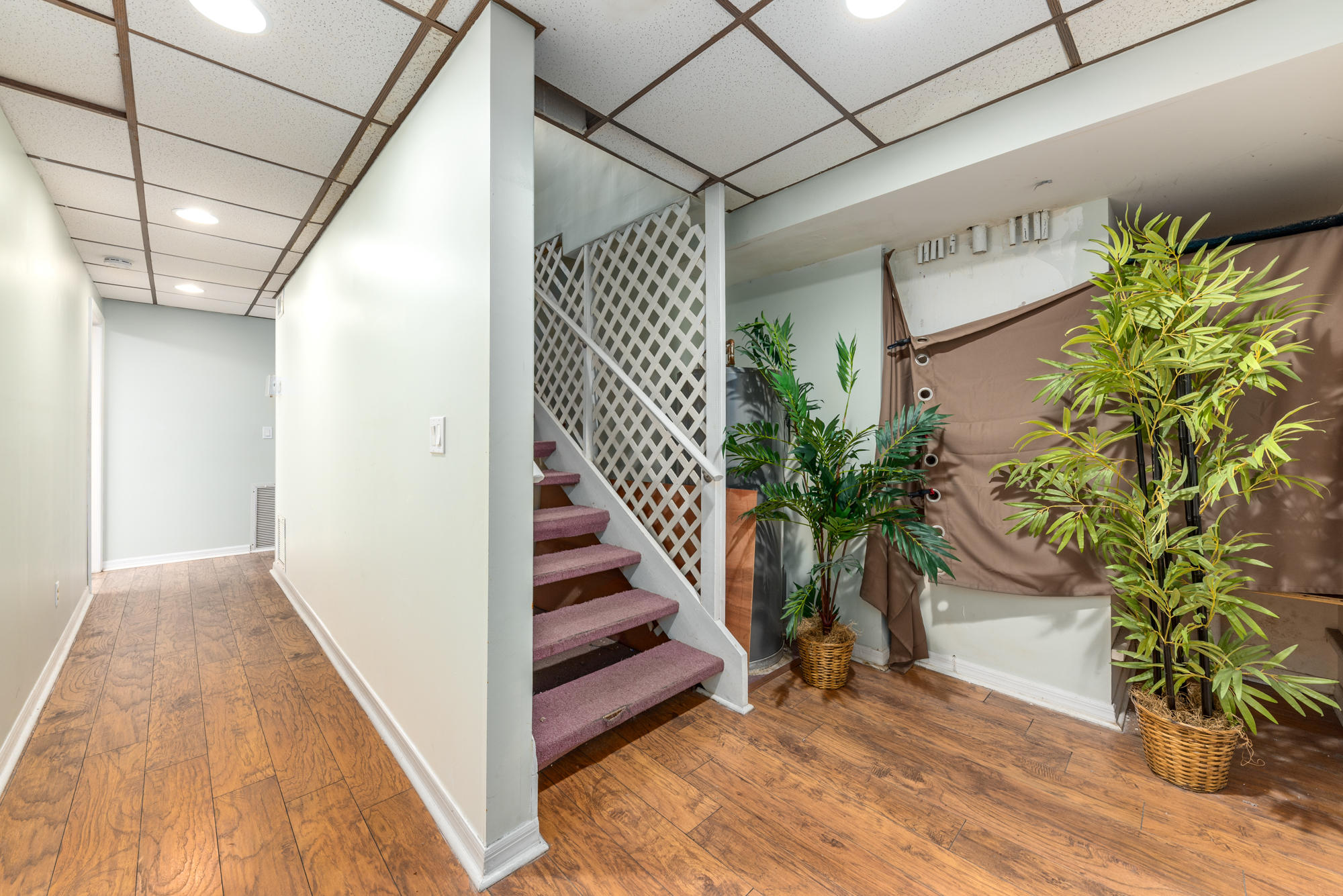 HIGH SCHOOL HOMES FOR SALE