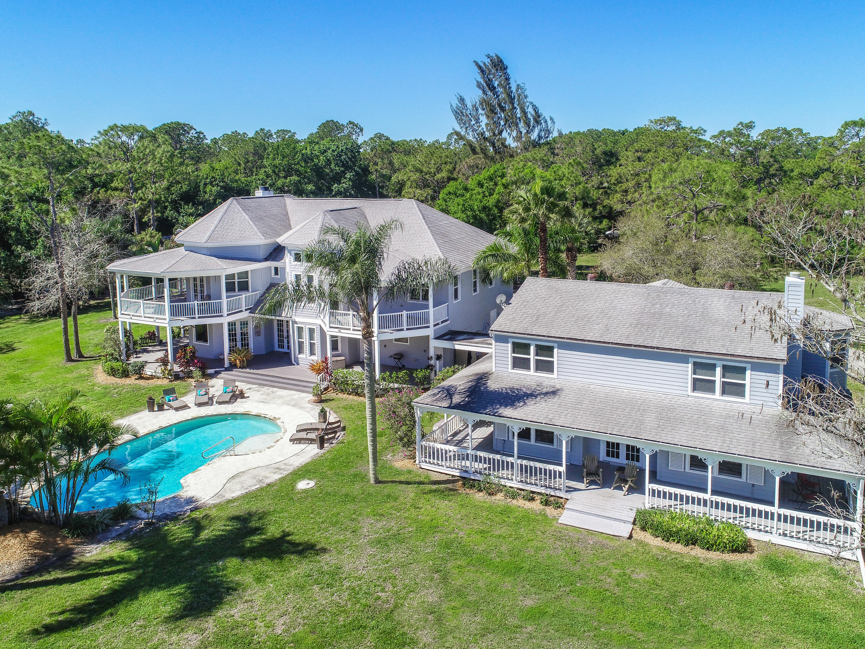 New Home for sale at 17593 Rocky Pines Road in Jupiter
