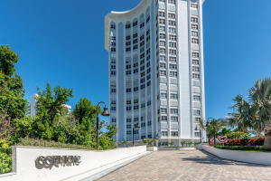 5200 N Ocean Drive 1102 , Singer Island FL 33404 is listed for sale as MLS Listing RX-10524749 29 photos