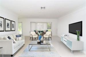 1631 NE 57 Street , Fort Lauderdale FL 33334 is listed for sale as MLS Listing RX-10525021 21 photos