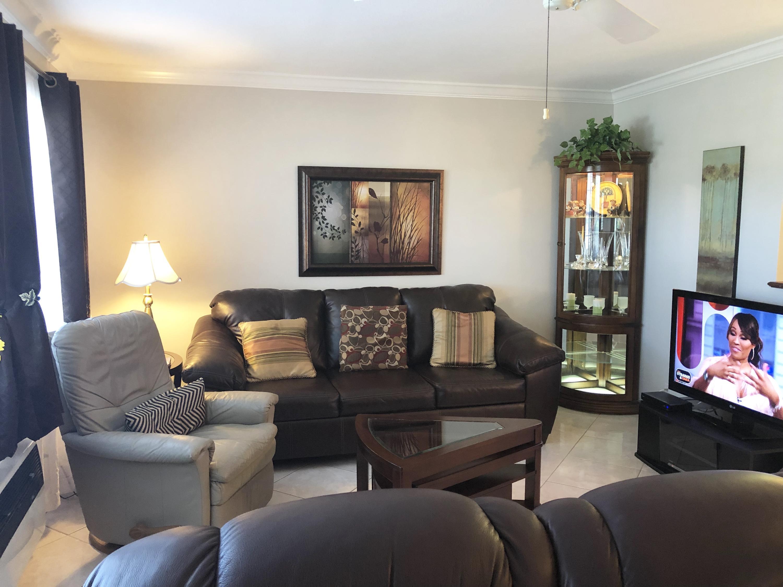 351 Tilford Q 351  Deerfield Beach FL 33442