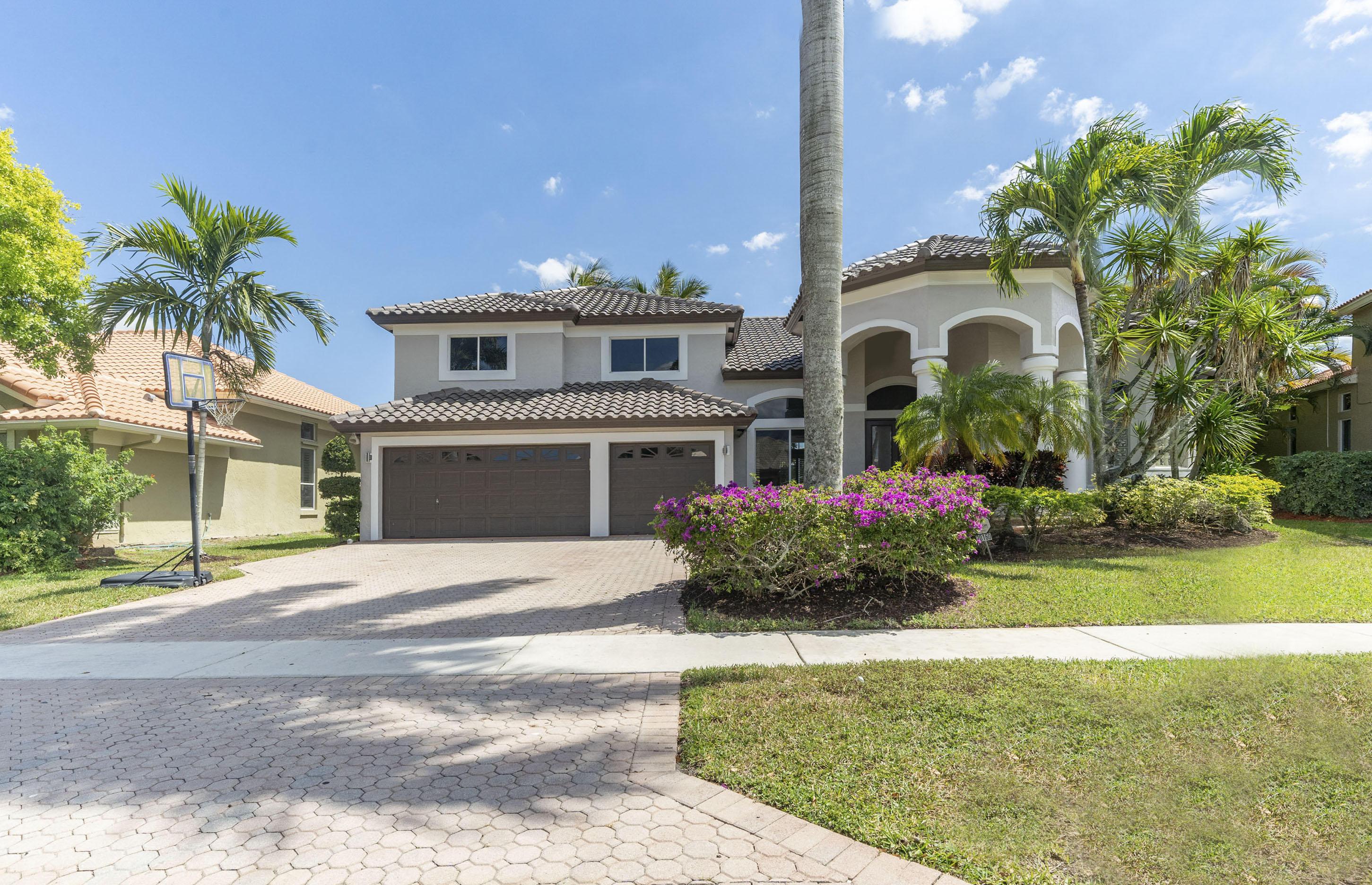 Photo of 20160 Palm Island Drive, Boca Raton, FL 33498