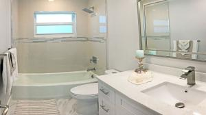 261  Gleneagles Drive , ATLANTIS FL 33462 is listed for sale as MLS Listing RX-10524787 photo #32