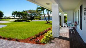 261  Gleneagles Drive , ATLANTIS FL 33462 is listed for sale as MLS Listing RX-10524787 photo #10