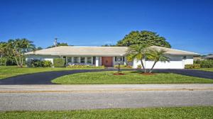 261  Gleneagles Drive , ATLANTIS FL 33462 is listed for sale as MLS Listing RX-10524787 photo #7