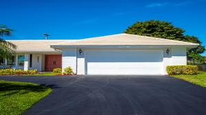 261  Gleneagles Drive , ATLANTIS FL 33462 is listed for sale as MLS Listing RX-10524787 photo #33