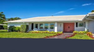261  Gleneagles Drive , ATLANTIS FL 33462 is listed for sale as MLS Listing RX-10524787 photo #9