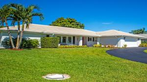 261  Gleneagles Drive , ATLANTIS FL 33462 is listed for sale as MLS Listing RX-10524787 photo #8