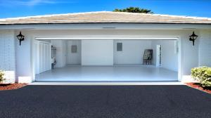 261  Gleneagles Drive , ATLANTIS FL 33462 is listed for sale as MLS Listing RX-10524787 photo #34