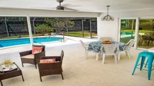 261  Gleneagles Drive , ATLANTIS FL 33462 is listed for sale as MLS Listing RX-10524787 photo #44