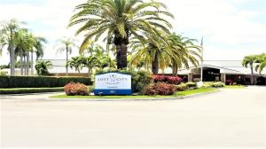 261  Gleneagles Drive , ATLANTIS FL 33462 is listed for sale as MLS Listing RX-10524787 photo #52