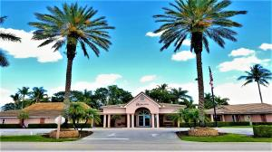 261  Gleneagles Drive , ATLANTIS FL 33462 is listed for sale as MLS Listing RX-10524787 photo #53