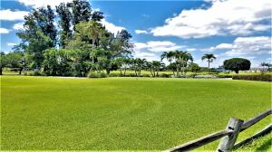 261  Gleneagles Drive , ATLANTIS FL 33462 is listed for sale as MLS Listing RX-10524787 photo #54