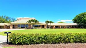 261  Gleneagles Drive , ATLANTIS FL 33462 is listed for sale as MLS Listing RX-10524787 photo #55