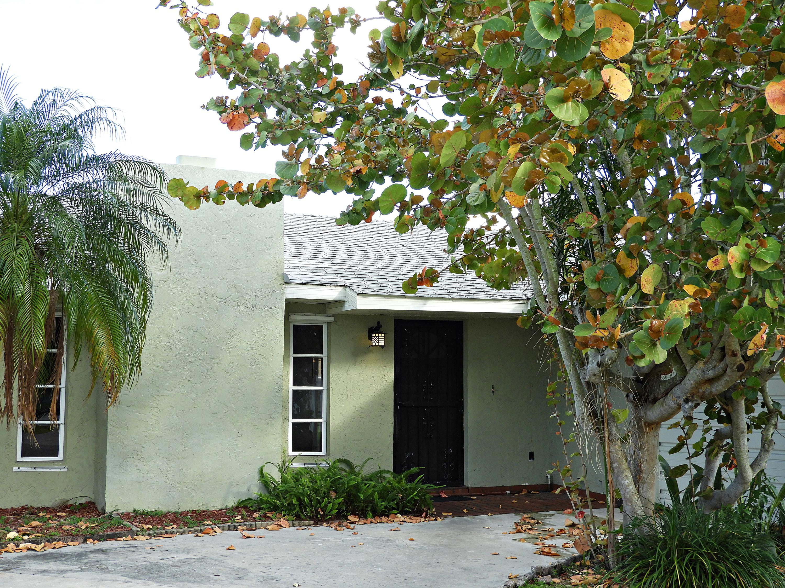 Port Saint Lucie Homes for Sale -  Price Reduced,  2660 SE Grand Drive