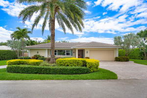 1171 Emerald Lane , Singer Island FL 33404 is listed for sale as MLS Listing RX-10525148 45 photos