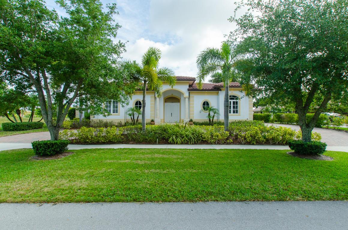 Photo of 3710 Embassy Drive, West Palm Beach, FL 33401