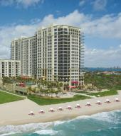 3800 N Ocean Drive 1710 , Riviera Beach FL 33404 is listed for sale as MLS Listing RX-10524937 16 photos