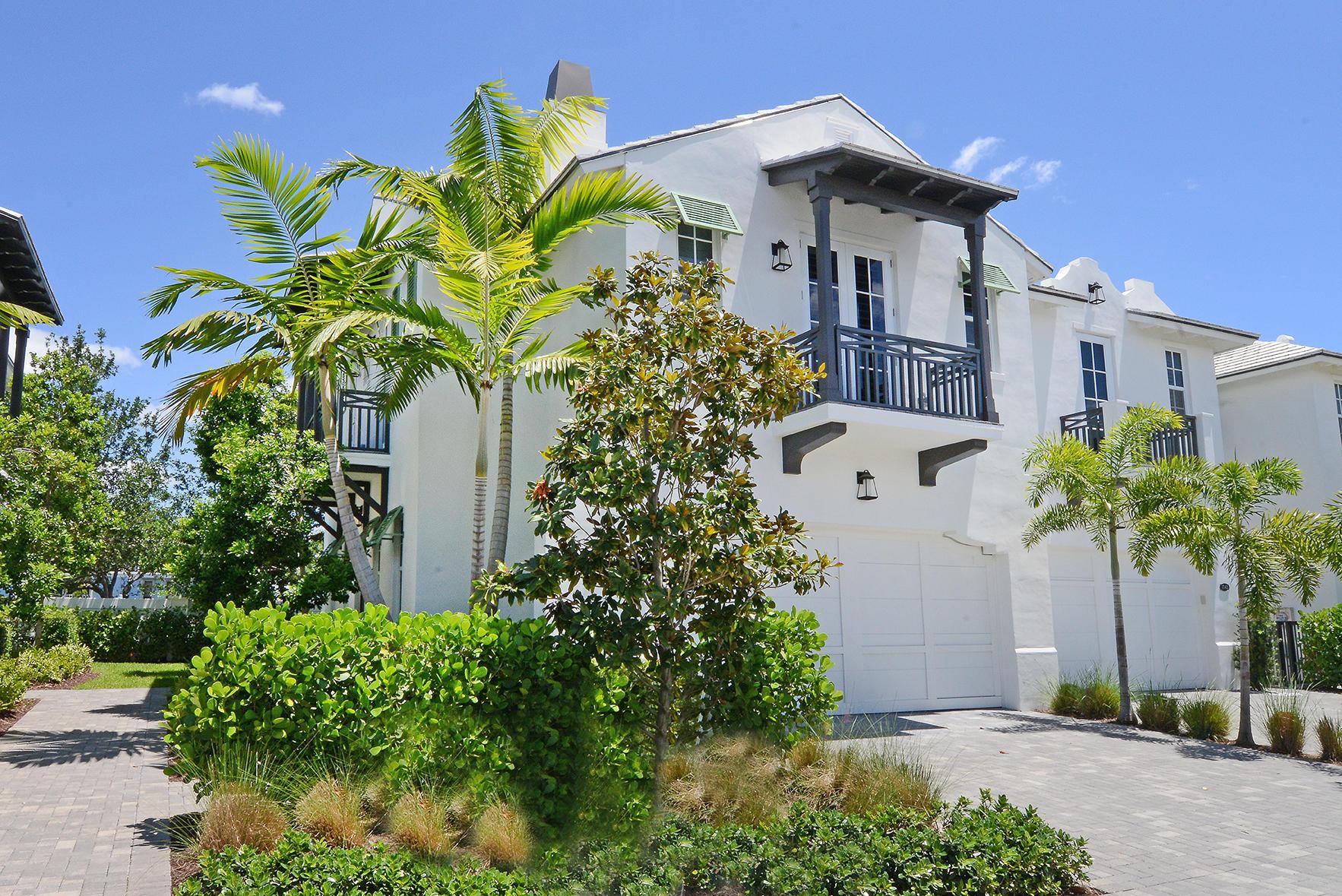 1055 Phillips Road  Delray Beach, FL 33483
