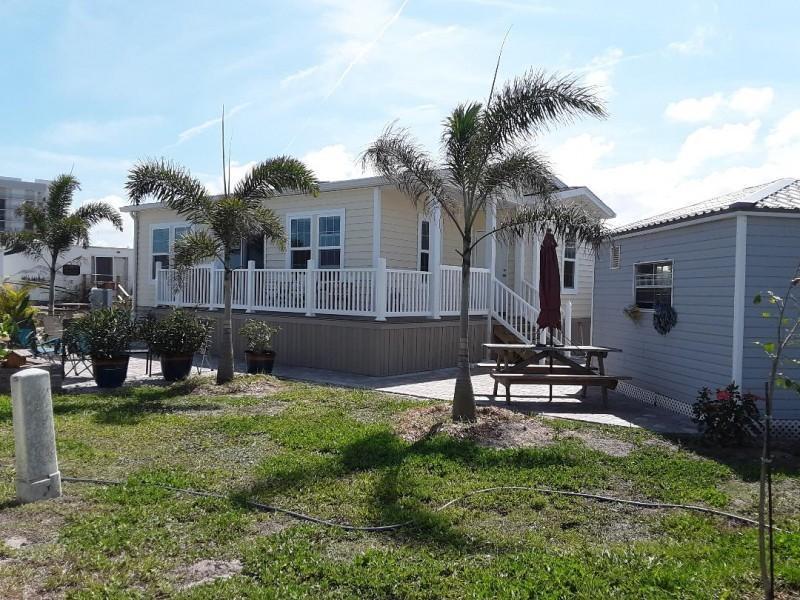 Beachblanket Fort Pierce 34949