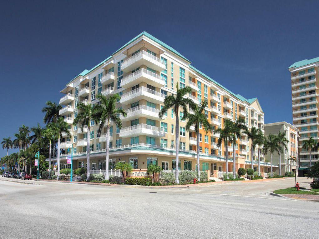 100 NE 6th Street 408 Boynton Beach, FL 33435
