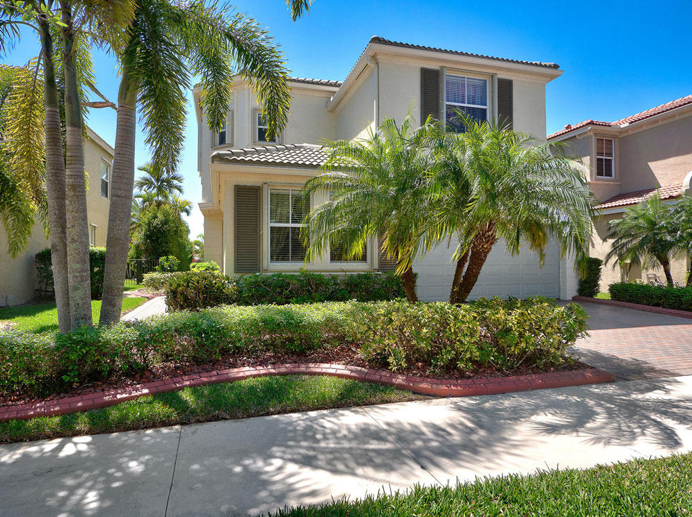 12065 SW Knightsbridge Lane, Port Saint Lucie, Florida