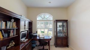 247 SW MARATHON AVE AVENUE, PORT SAINT LUCIE, FL 34953  Photo 18