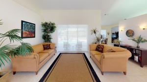 247 SW MARATHON AVE AVENUE, PORT SAINT LUCIE, FL 34953  Photo 7