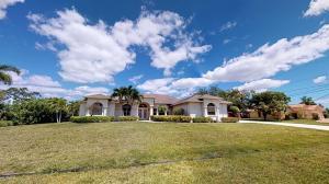247 SW MARATHON AVE AVENUE, PORT SAINT LUCIE, FL 34953  Photo 2